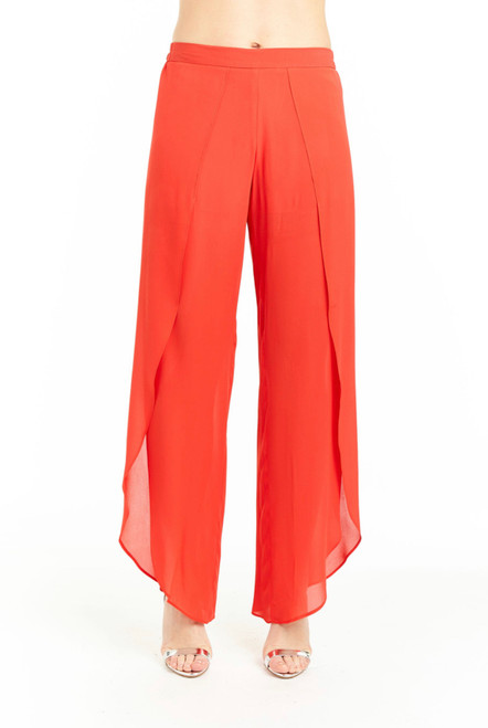 Drew Whitney  1/2 Lined Pants