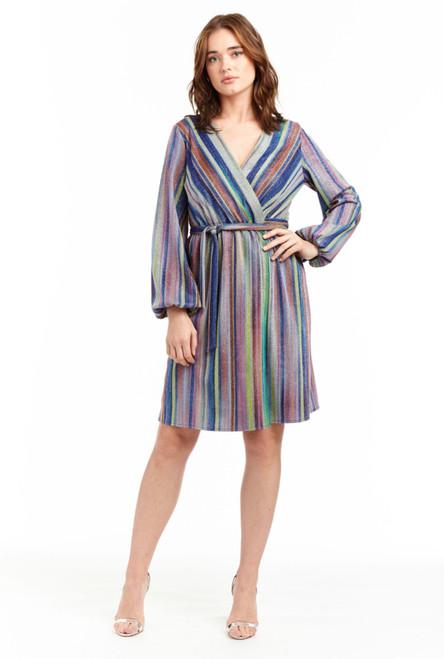 Drew Patsy Dress