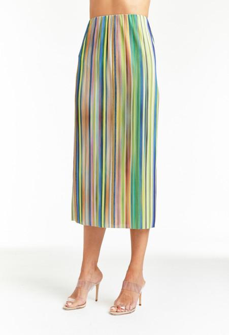 Drew Marin Skirt