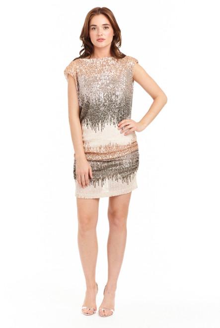 Drew Shera Dress