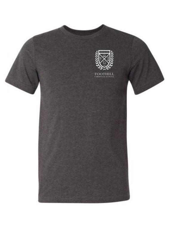 Field Trip t-shirt