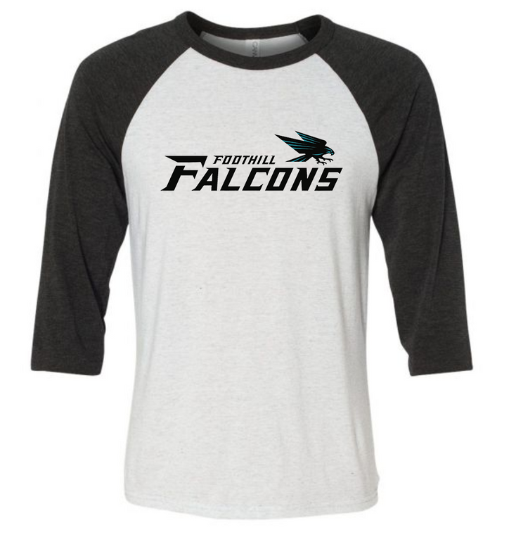 falcon, baseball, unisex