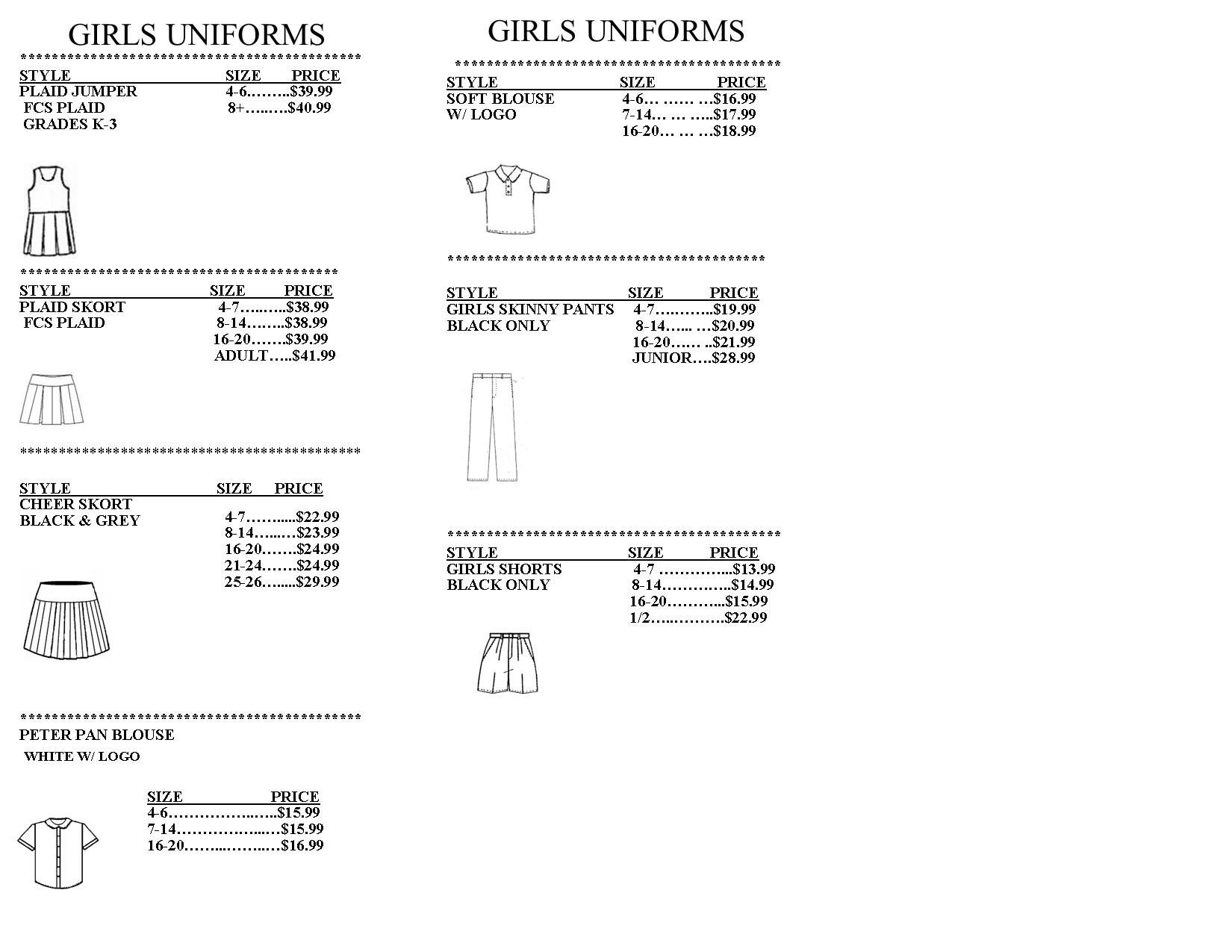 foothill-2021-22-uniform-list-pg-2.jpg