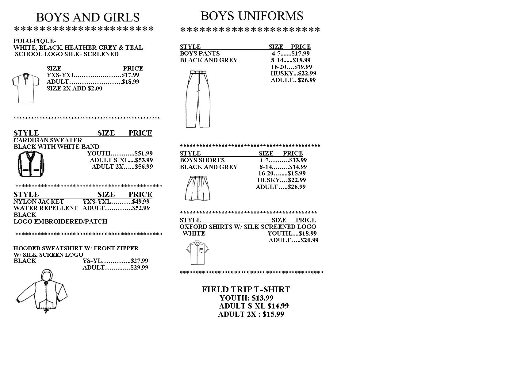 foothill-2021-22-uniform-list.jpg