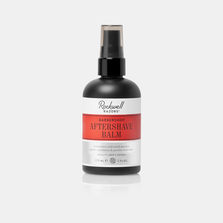 Our 120ml / 4 oz barbershop scent is carefully formulated and packed with natural ingredients like shea butter, coconut oil, argan oil, hemp seed oil and jojoba to be both soothing and moisturizing for your skin. Made in Canada