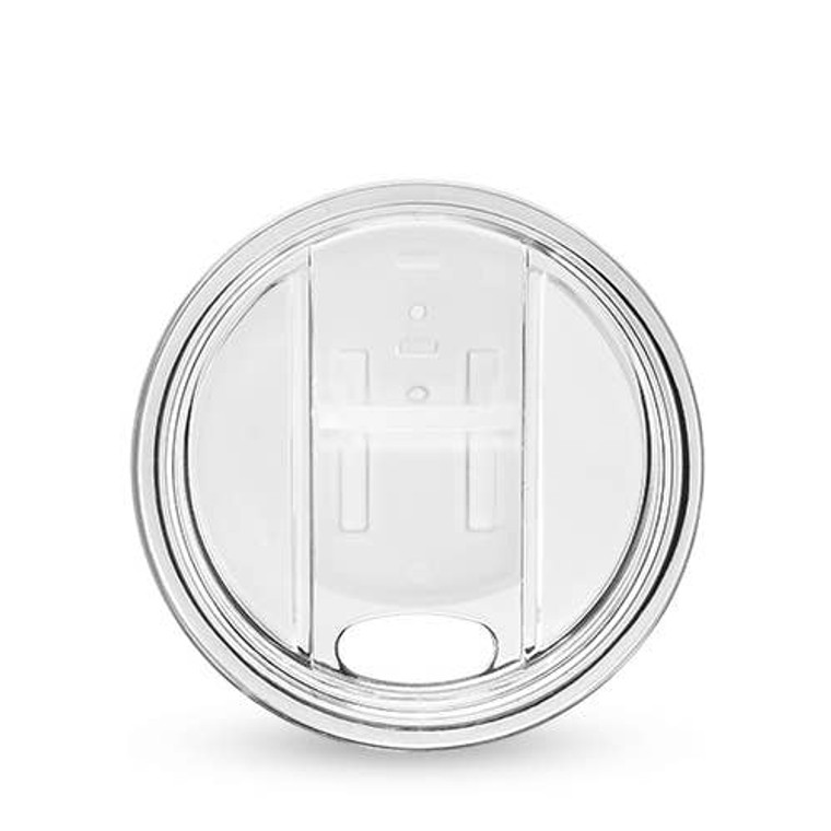 Wine FREEZE Lid Set of Two By HOST (2 Lids)