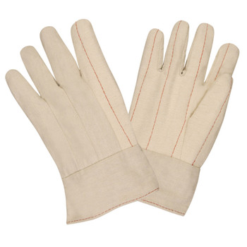 2410 DOUBLE PALM  NAP-OUT  KNIT WRIST Cordova Safety Products