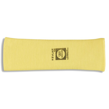 3010 10-INCH KEVLAR SLEEVE  2-PLY  ANSI CUT LEVEL 4 Cordova Safety Products