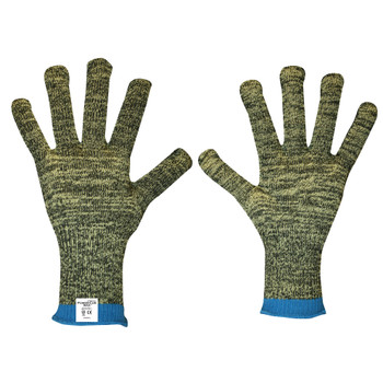 3735S POWER-COR MAX   10-GAUGE ARAMID/STEEL/COTTON SHELL  ANSI CUT LEVEL 4 Cordova Safety Products