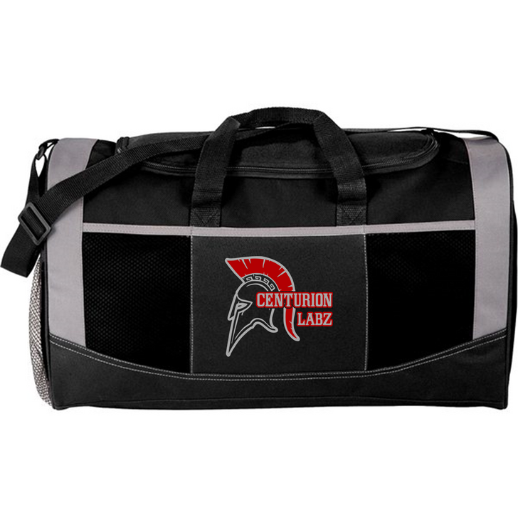 Centurion Labz Duffel Bag
