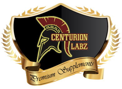 centurion-premium-supplements-shield.png