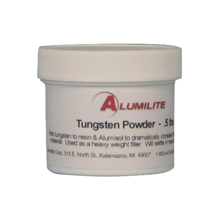 Tungsten (.5 pounds)