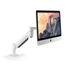 Apple Monitor Stand #GGF-7517