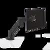 Cheap Monitor Stand #Innovative #GGF-7000