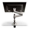 LCD Monitor Arm 9130-S-14-FM