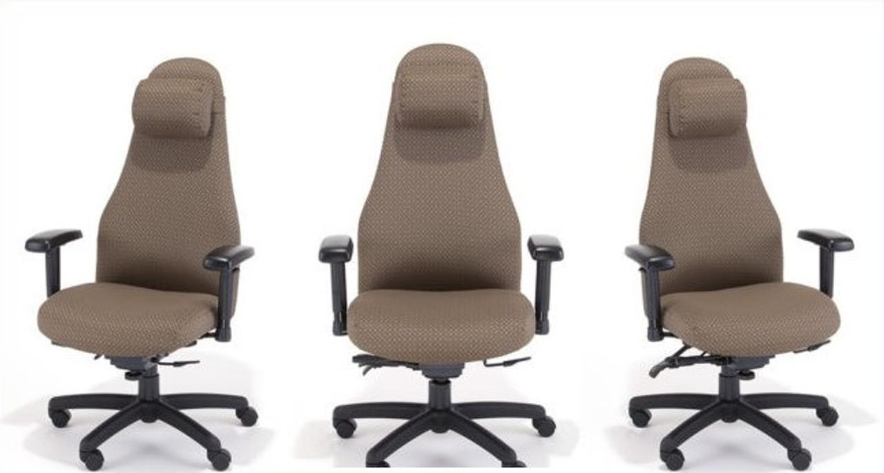 Strange Rfm Computer Chair Ggf 4898 25A Ibusinesslaw Wood Chair Design Ideas Ibusinesslaworg