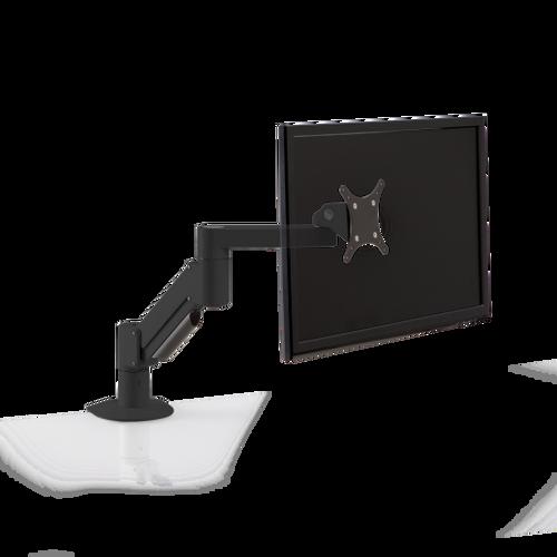 Innovative LCD Arm Mount #GGF-3500