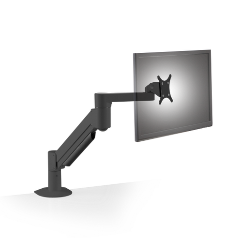 Innovative LCD Monitor Arm  #GGF-7500