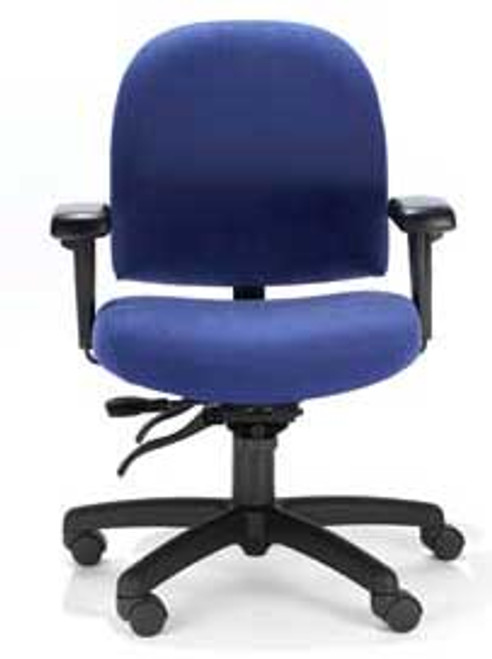 RFM #4814 Ergonomic Office Chair