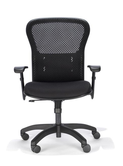 RFM Mesh Ergonomic Chair #161