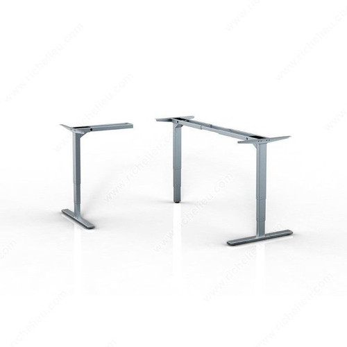 Richelieu Unite Adjustable 3-Leg Base GGF-500783100