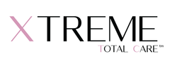 XTC Hair Rejuvenation Systems
