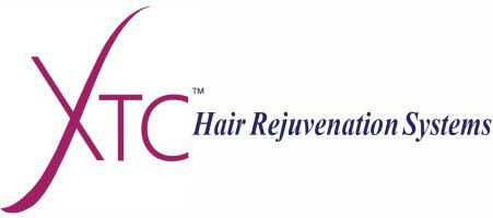 XTC Hair Growth Systems