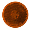 "2 1/2"" Amber Incandescent Light"