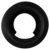 Round Grommet