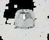 Wheel Lug Nut