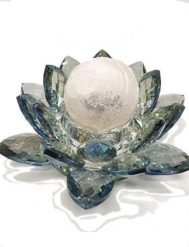 Benefits of CBD and Epsom Salt Baths