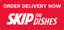 orderdeliverynow-red.png