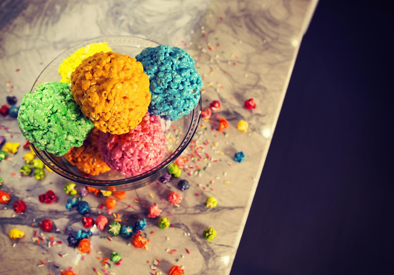 popcornballs-1-opt.jpg