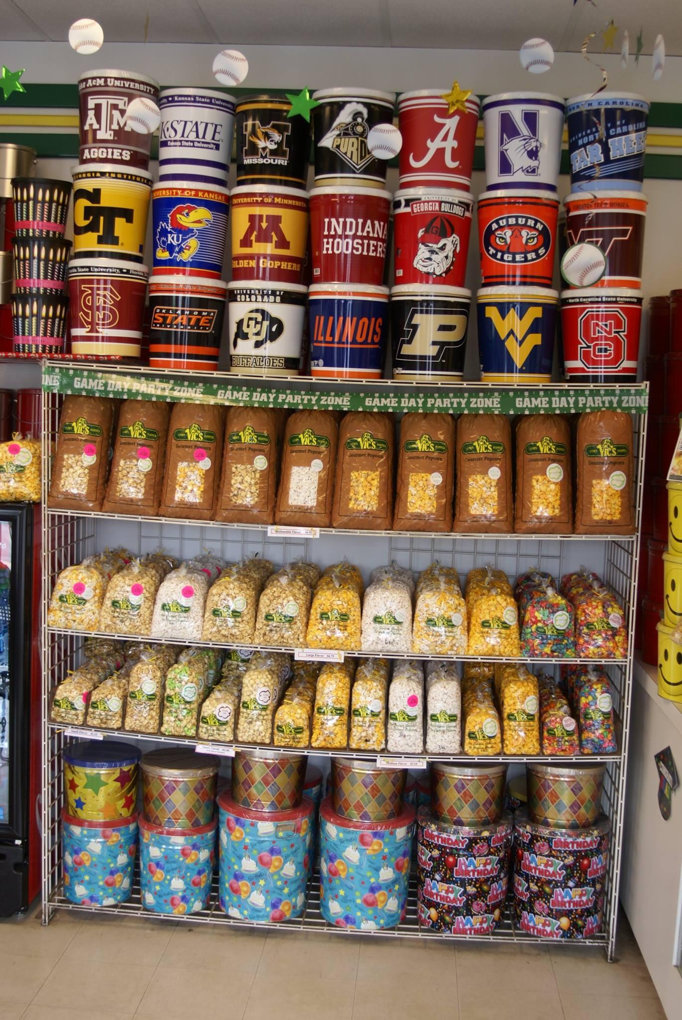 vics-popcorn-shelves.jpg