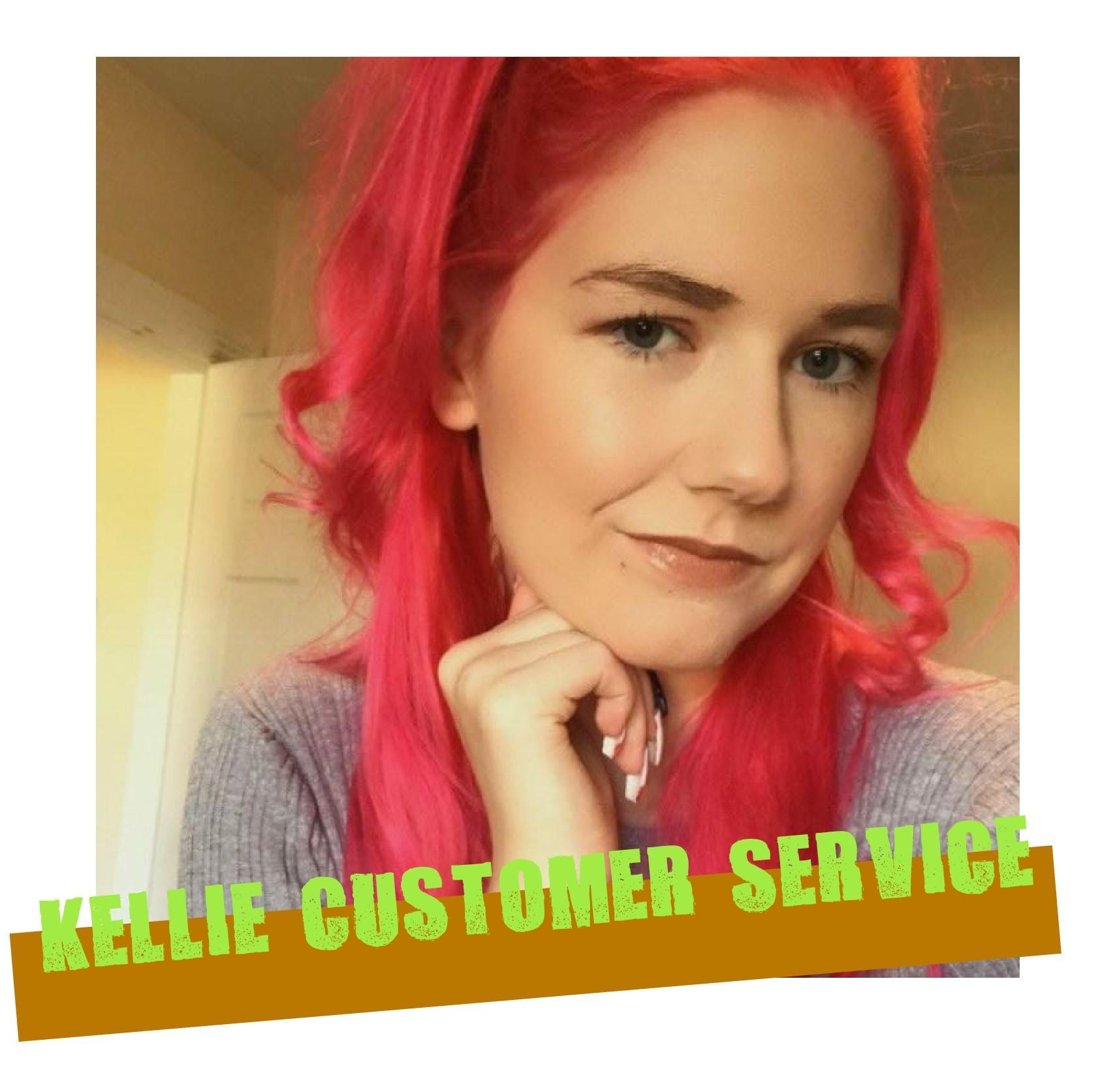 kellie-customer-service-2.jpg