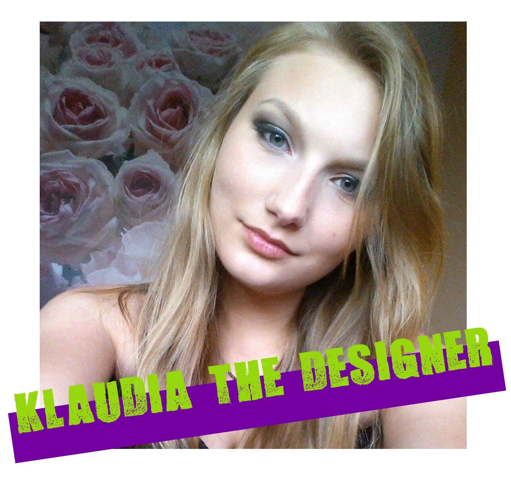 klaudia-the-designer-2.jpg