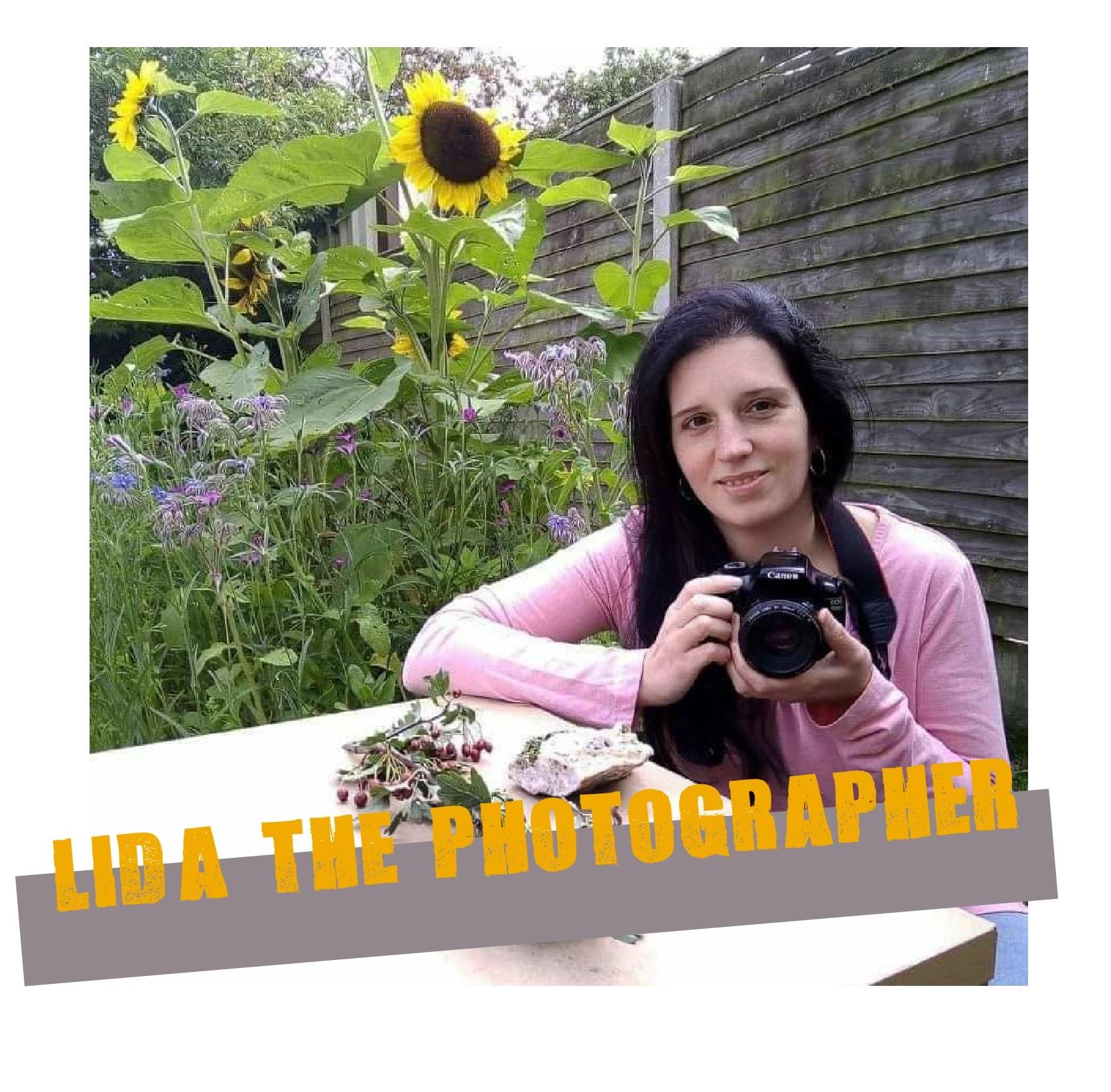 lida-the-photographer-2.jpg