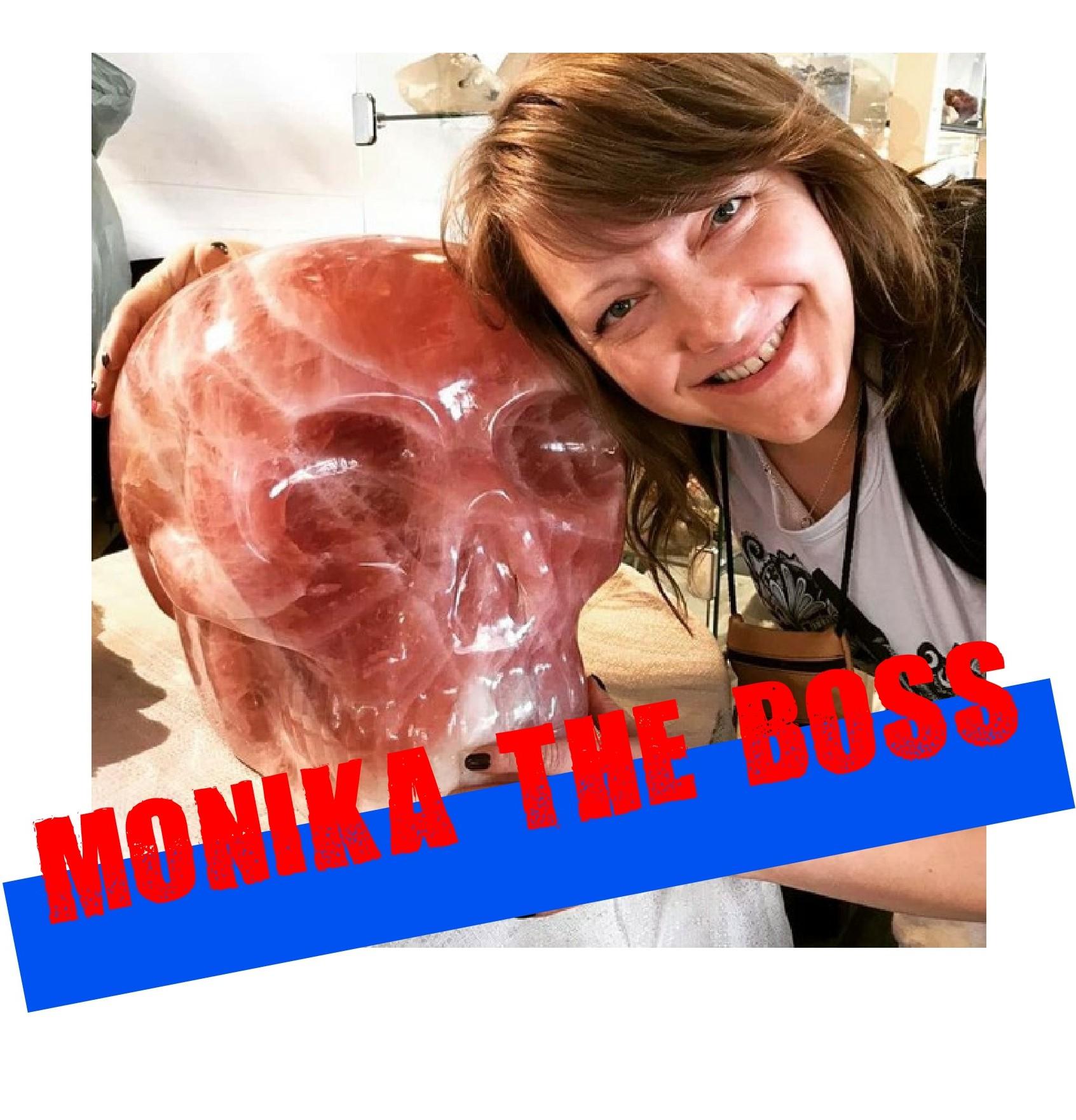 monika-the-boss-2.jpg