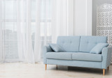 These Sofas Look Great in Your Bedroom