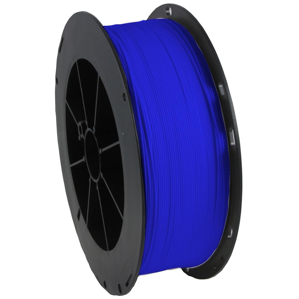 ABS P430 (M-type) Material for Titan®/Vantage® Printers 92 (cu in) Spool