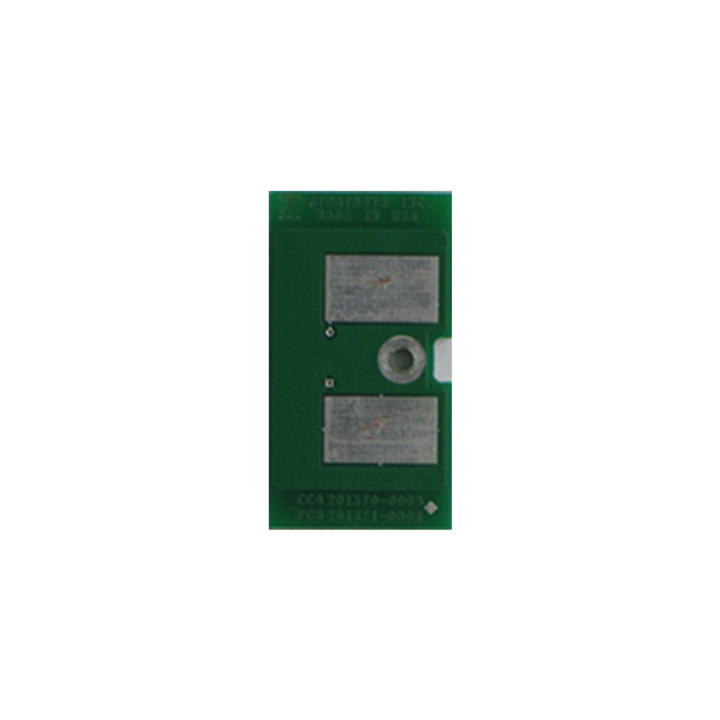 PC ABS Material for Titan®/Vantage® Printers 92 (cu in) Spool with EEPROM chip