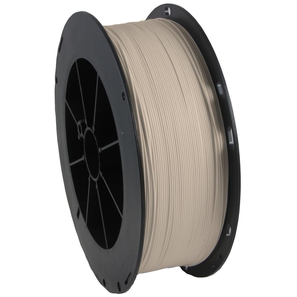 PC ABS-FR Material for Fortus 900/400/360 mc® Printers 92 (cu in) Spool