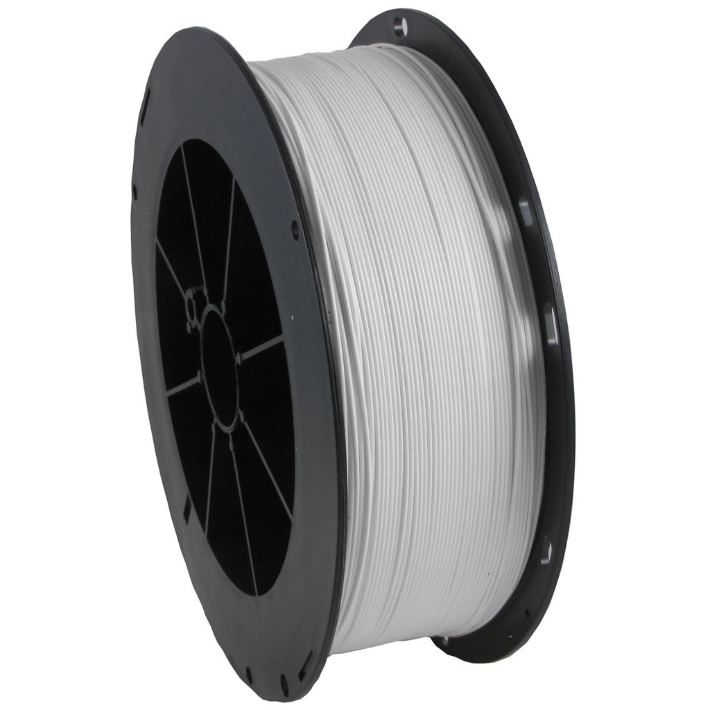PC Lexan Material for Fortus 360/380/400/450/900mc® Printers 92 (cu in) Spool