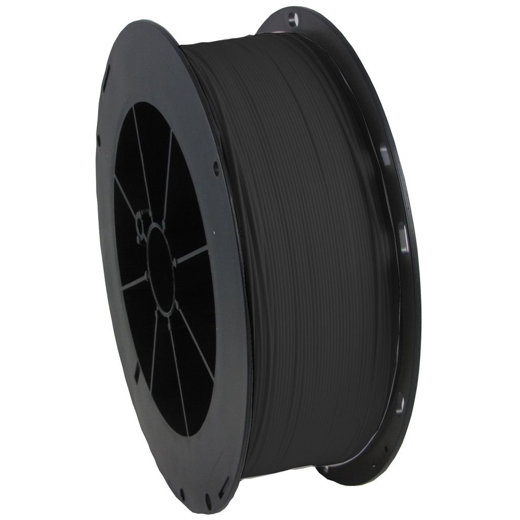 ABS P400 Material for FDM 8000-1600® Printers 116 (cu in) Spool