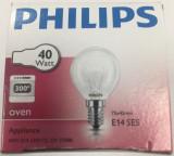 Envelope Bulb Fortus 360, 400mc - 1 Pack or 1/4 of OEM PN 310-02000