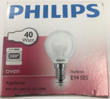Envelope Bulb Fortus 360, 400mc - 1 Pack or 1/4 of OEM PN 310-02000