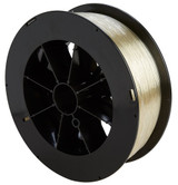 Fortus Ultem® 1010 for 400/450/900/F900+® or upgraded 360mc 92 (cu in) Spool with EEPROM chip, like OEM P/N# 312-22000 (Classic/Gen 1) or 355-02330 (Plus/Gen 2)