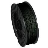Argyle ABS P430 for Stratasys® uPRINT SE ®  & uPRINT SE+® Cassettes: color Black