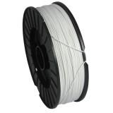 Argyle ABS P430 for Stratasys® uPRINT SE ®  & uPRINT SE+® Cassettes: color White
