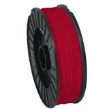 Argyle ABS P430 for Stratasys® uPRINT SE®  & uPRINT SE +® Cassettes: color Red